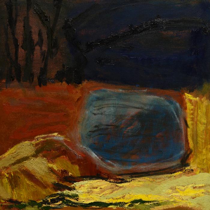 Nina Machielse Hunt The Dream (Fools Gold) Series 2016